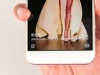 360 手机N4S(全网通)专业拆机6