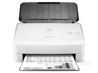 惠普 HP 3000 s3 扫描仪南宁特价出售