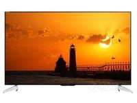 Sharp/夏普 LCD-70SU665A 智能70英寸4K超高清网络液晶电视60 65