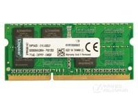 金士顿3代 DDR3 1333 2G笔记本内存条 电脑内存条 兼容1066 1067