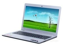 联想笔记本哪个系列好点,联想miix525笔。