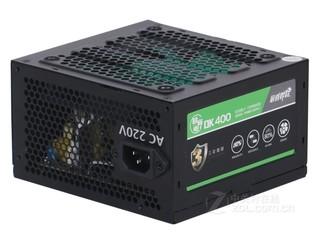 游戏悍将超省电DK400