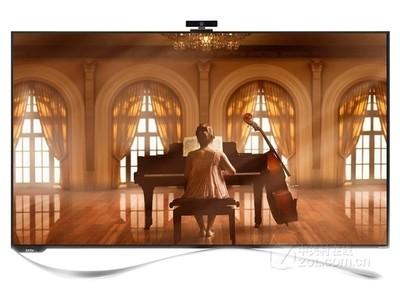 乐视超级电视 X65S