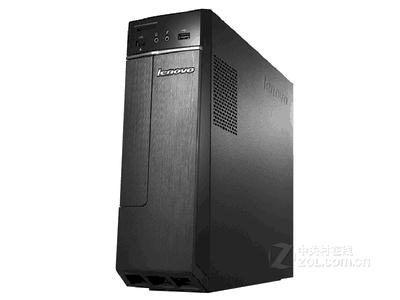 联想 H3060(G3900/4GB/500GB/集显)