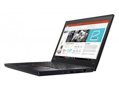 ThinkPad X270