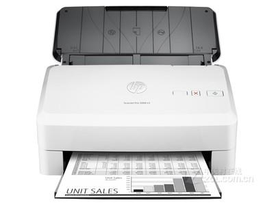 HP 3000 s3      VIP 惠普专营店, 原装行货,售后联保,带票含税,货到付款,好礼赠送,先到先得!