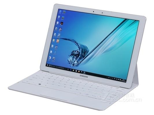 三星Galaxy TabPro S(SM-W700N)
