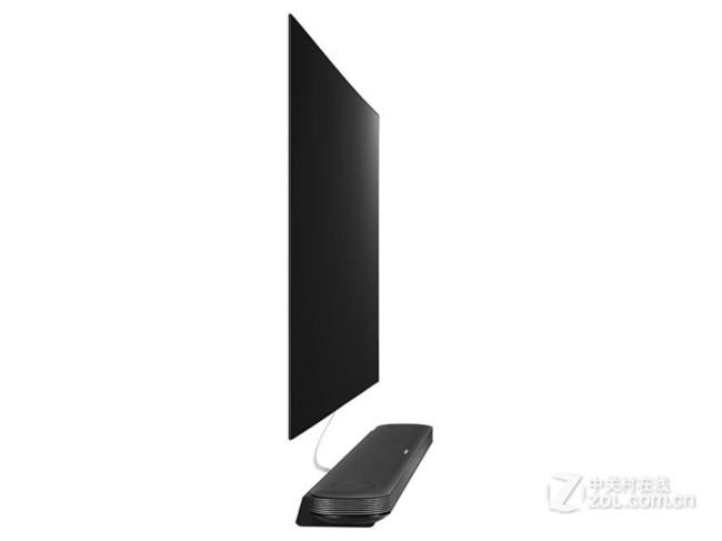 LG OLED65W7P-C