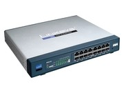 CISCO RV016