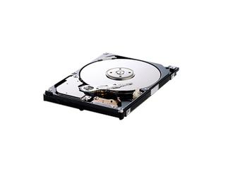 三星250GB 5400转 8M(笔记本/串/金宝)