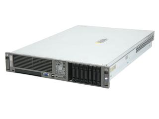 HP ProLiant DL380 G5(458567-AA1)