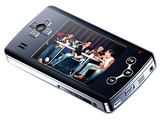 智器T5-Ⅱ(4GB)