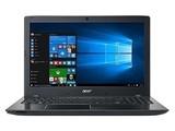 Acer E5-575G-50CB