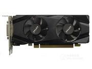 索泰 GeForce GTX 1050-2GD5 mini