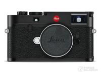 湖南徠卡相機直營店 徠卡M10售52817元