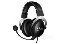 金士顿HyperX CloudX 专业电竞耳机
