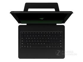 Razer iPad Pro专用机械键盘套