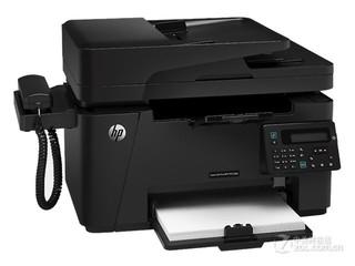 HP M128fp