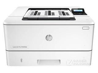 HP M403n