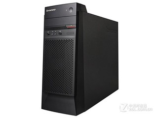 联想启天M4650(i5 6500/4GB/1TB/集显)
