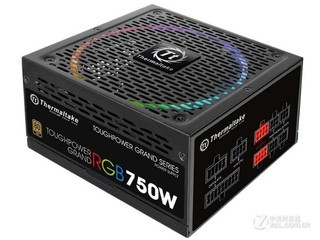 Tt Toughpower Grand RGB 750W