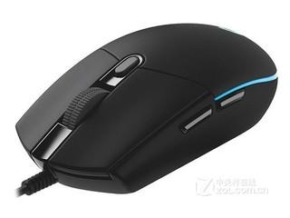罗技G203 Prodigy游戏鼠标