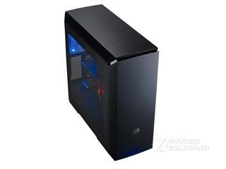 酷冷至尊MasterCase Pro 6