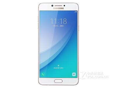 三星 GALAXY C7 Pro(全网通)购买此手机必须参加本市99元电信合约活动。