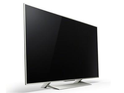 索尼KD-49X9000E