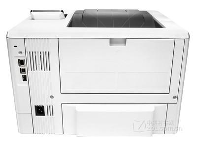 HP M501dn
