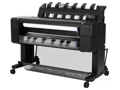 HP T1530原装行货,现货促销,货到付款,量大优惠,实体店销售,*免运费