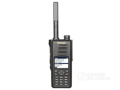 森海克斯 SPTT-6200(公网)