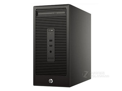 惠普  280 G2 MT(G3900/4GB/500GB)