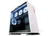 宁美国度I7 7700/GTX1070 水冷主机