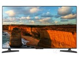 小米 电视4A 43英寸