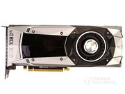 七彩虹 GeForce GTX 1080Ti Founders Edition