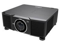 丽讯DU6771工程投影机苏州售42000元