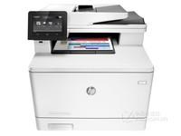企业办公新选择 HP M377dw北京5077元