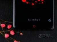 努比亚Z17 mini智能手机(黑金色 4+64G) 京东1148元