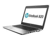惠普(hp)ELITEBOOK 828 G4电脑(固态盘 12.5英寸) 天猫5999元