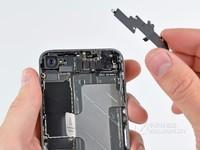 苹果iPhone 4(16GB)专业拆机7