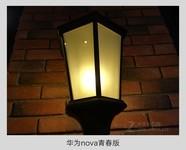 华为nova青春版(WAS-AL00/全网通)样张秀2