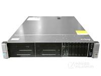 满足业务需求 HP DL388 Gen9贵州16800