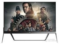 Skyworth/创维 100G9 100吋4K智能网络液晶平板电视机 别墅超大屏