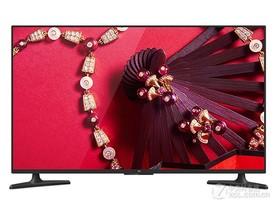 小米电视4A 65英寸