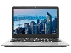 ThinkPad New S2 2017(20J3A002CD)