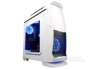 宁美国度I7 7700/GTX1060 VR游戏主机