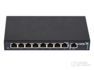 锐捷网络RG-NBS1809C-P