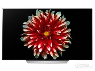 LG OLED65C7P-C