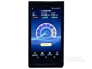Moto 新网络手机(全网通)